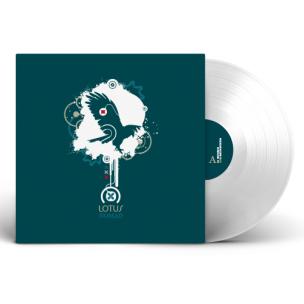 Nomad Vinyl